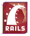 Hire a dedicated rubyonrails developer